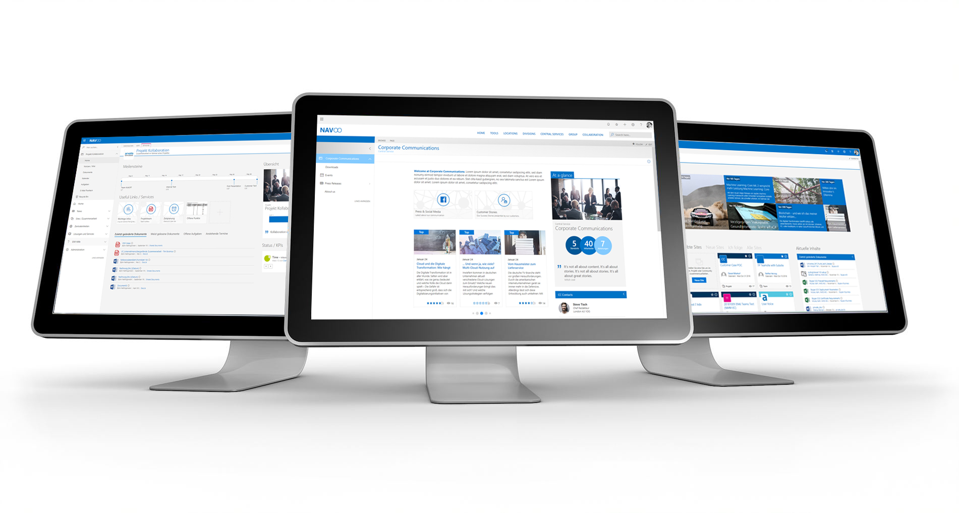ArvatoSystems_Media_DigitalWorkplace_Monitore
