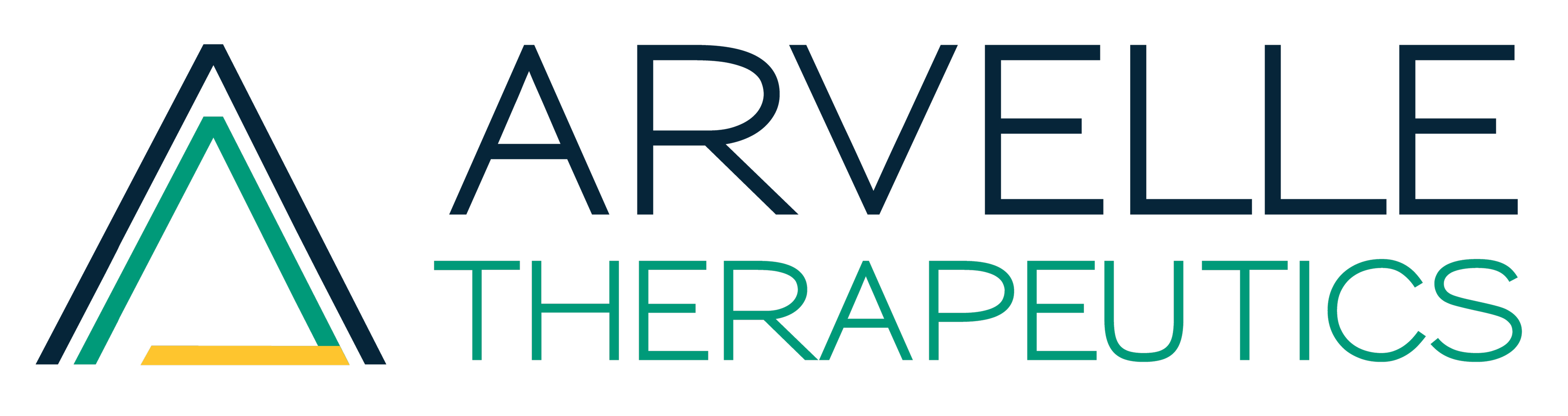 Logo_Arvelle Therapeutics